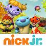 Nick Junior : Top Episodes