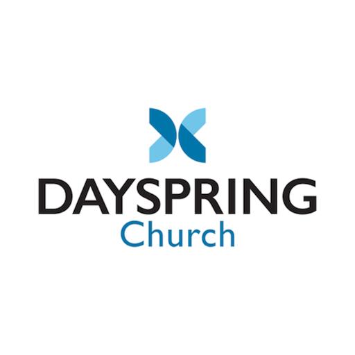 Άποψη της Βίβλου για την διαφυλετικός dating