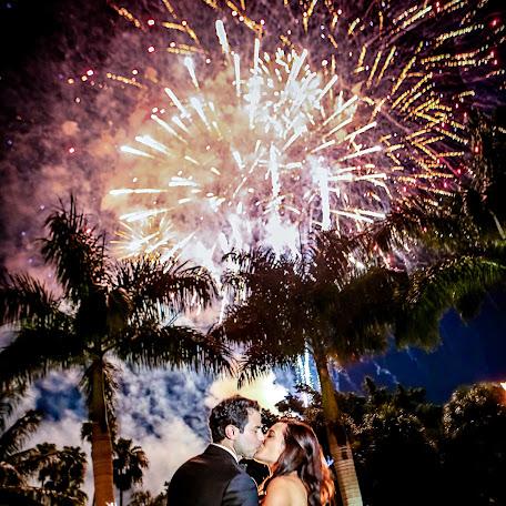 Wedding photographer Emily Harris (emilyharris). Photo of 29.07.2014