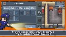 The Escapists 2: Pocket Breakoutのおすすめ画像5