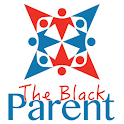 The Black Parent Magazine icon