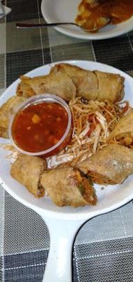Ram Chinese Food photo 5