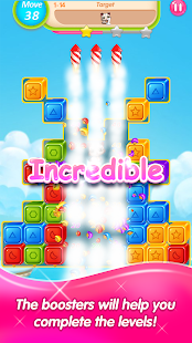 Download Cube Bash for PC