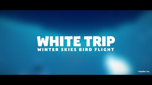 White Trip 1.7 screenshots 5