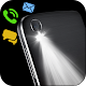 Flash on Call and SMS by fineart APK
