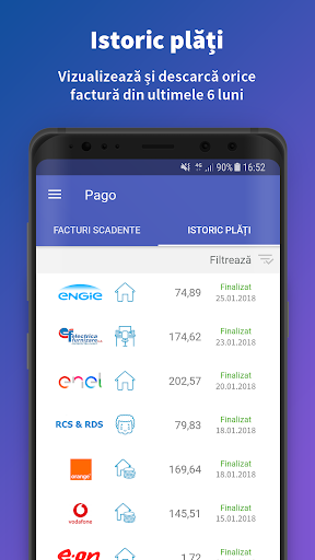 Pago plateste for PC