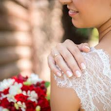 Wedding photographer Aleksandr Fedotov (SashFoto). Photo of 01.09.2015
