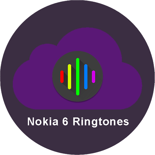 Best Nokia 6 Ringtones