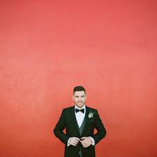 Wedding photographer DANi MANTiS (danimantis). Photo of 17.07.2017