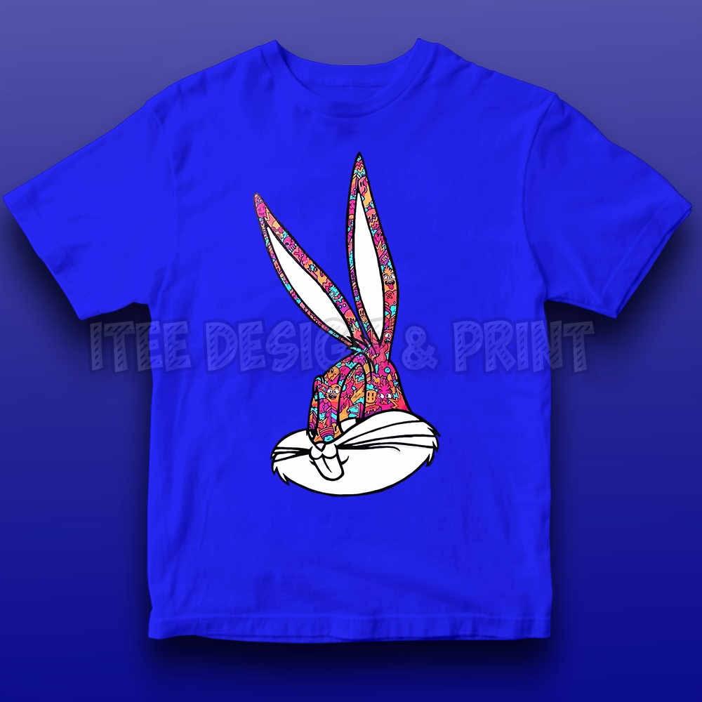 Bugs Bunny 12