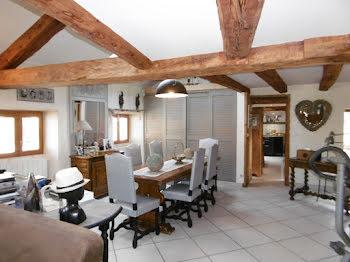 appartement à Saint-Jean-de-Maurienne (73)