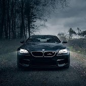 M6 Wallpapers
