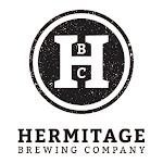 Hermitage Soduh Root Beer