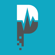 Patient Portal 6.0 Icon