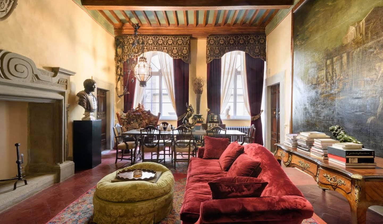 Villa Cortone