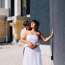 Wedding photographer Tatyana Palchikova (PalchikovaT). Photo of 09.10.2018