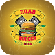 Download Road Burger For PC Windows and Mac