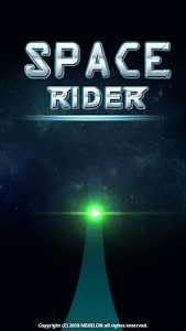 Space Rider 2019 0.0.14 (Unlocked)