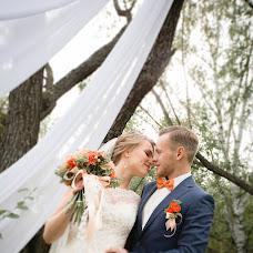 Wedding photographer Vitaliy Velganyuk (vvvitaly). Photo of 10.11.2015