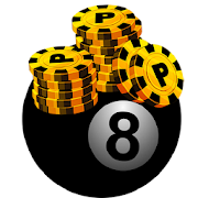8 Ball Pool Rewards Millions