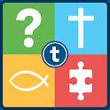 Taunt Trivia icon