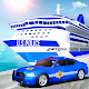 US Police Cargo Transporter 2019 Android apk
