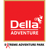 Della Adventure & Resorts