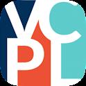 VCPL Mobile icon
