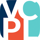 VCPL Mobile