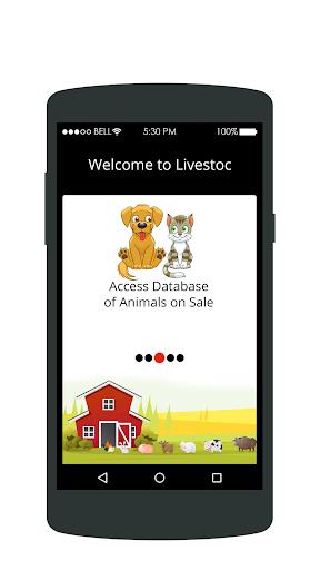 LIVESTOC - Livestock 4.6 screenshots 3