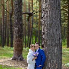 Wedding photographer Aleksandr Guk (Shuravi07). Photo of 03.03.2017