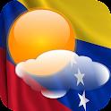 Venezuela Weather icon