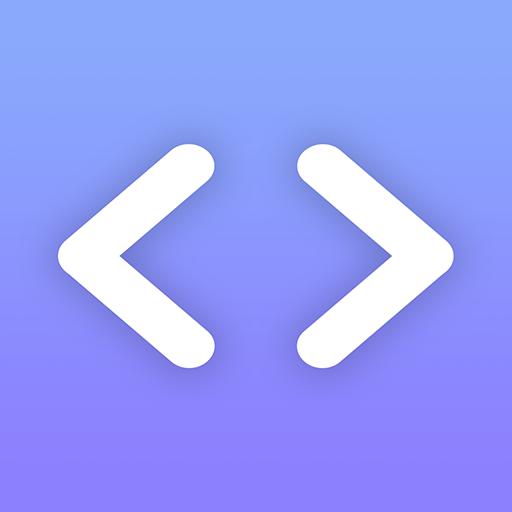 Skippy: Video Page-Turner (app)