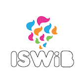 ISWiB 2015