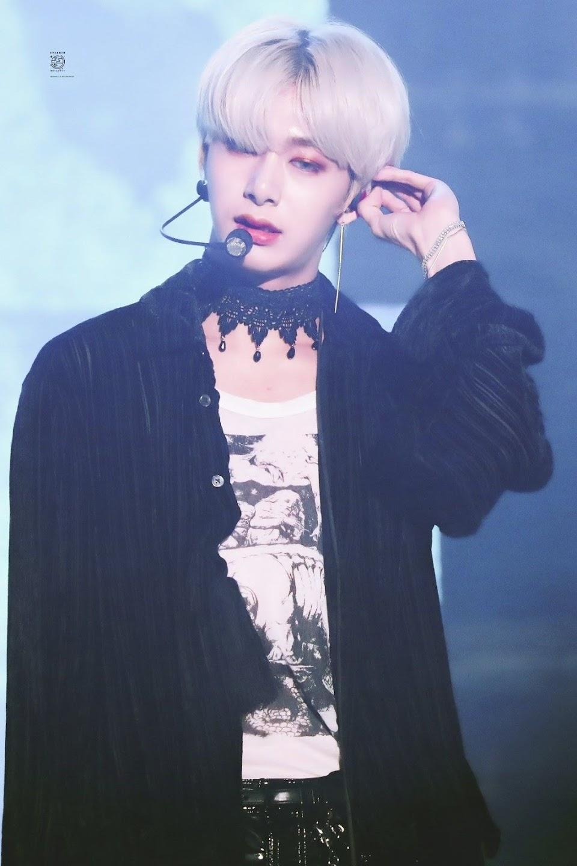 hyungwon choker 1