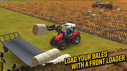 Farming Simulator 19 이미지[3]