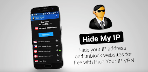 hide my ip 6 free download