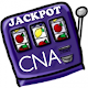 Download CNA JACKPOT For PC Windows and Mac