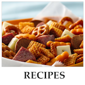 Snacks Recipes