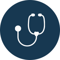 Doctores Clínica de Fertilidad