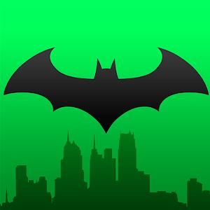 Batman: Arkham Underworld  |  Juego de Batman para Android | Juego de Estrategia