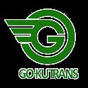 GO-KU TRANS icon