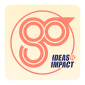 Ideas to Impact 2019