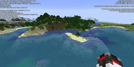 download minecraft 1.13 android