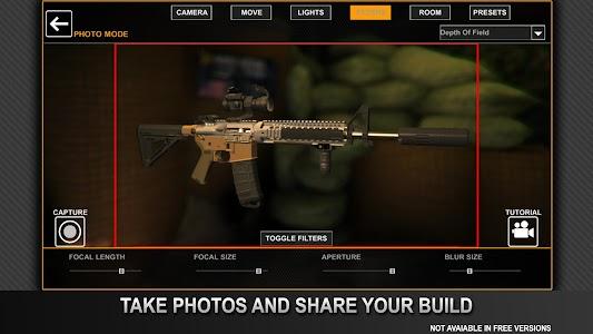 GUNSTRUCTION screenshot 4