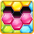 Block Puzzle Mania file APK for Gaming PC/PS3/PS4 Smart TV