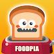 Foodpia Tycoon - Idle restaurant APK