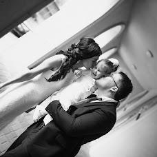 Wedding photographer Elena Osikova (osikovaphoto). Photo of 29.08.2015