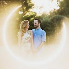Φωτογράφος γάμων Vasilis Kapsalis (7th-Art). Φωτογραφία: 12.07.2019