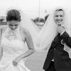 Wedding photographer Rodrigo Bittencourt (bittencourt). Photo of 15.02.2014